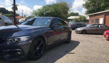 BMW 428i 2016 full