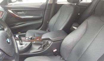 2013 BMW 328i full