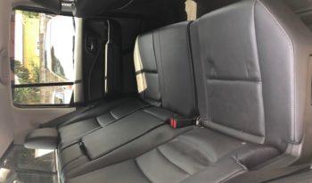 Honda Ridgeline 2019 full