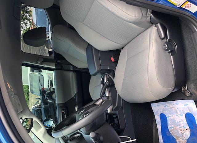 Toyota Tacoma 2017 full