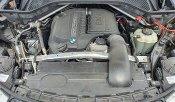 BMW X6 2018 full